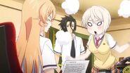 Food Wars! Shokugeki no Soma Episode 24 0896