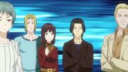 Food Wars Shokugeki no Soma Season 2 Episode 13 0501