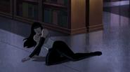 Justice-league-dark-587 42905398901 o