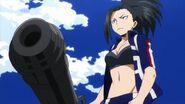 My Hero Academia 2nd Season Episode 03 0350