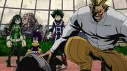 My Hero Academia Episode 12 0234