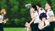 My Hero Academia Season 3 Episode 13 0386
