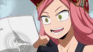 My Hero Academia Season 3 Episode 14 0700