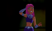 Teen Titans Forces of Nature4600001 (2759)