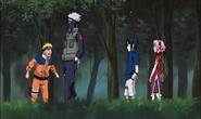 183 Naruto Outbreak (22)
