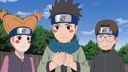 234 Naruto.s Favourite Pupil 0388