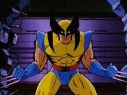 250px-WolverineIntroduction
