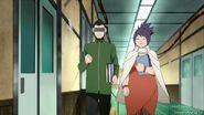 Boruto- Naruto Next Generations 2 dub 0523