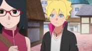Boruto Naruto Next Generations - 20 0407