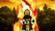 Fire Force Episode 17 0333