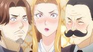 Food Wars! Shokugeki no Soma Episode 23 0248