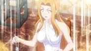 Food Wars! Shokugeki no Soma Episode 24 0502