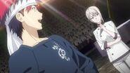 Food Wars Shokugeki no Soma Season 2 Episode 1 0672
