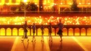 Food Wars Shokugeki no Soma Season 2 Episode 6 0729