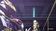 Gundam-22-934 39828171290 o