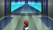 Gundam-orphans-last-episode17573 41320381945 o