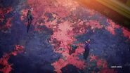 JoJo's Bizarre Adventure Golden Wind Episode 16 0897