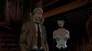 Justice-league-dark-450 42905408731 o