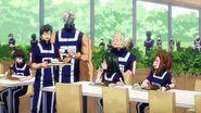 My Hero Academia 2nd Season Episode 06.720p 0345