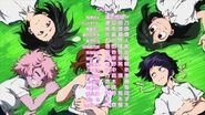 My Hero Academia 2nd Season Episode 06.720p 1047