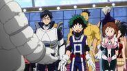 My Hero Academia Episode 09 0951