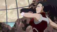 My Hero Academia Episode 11 0348