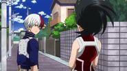 My Hero Academia Season 2 Episode 22 0552