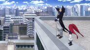 My Hero Academia Season 4 Episode 19 0280