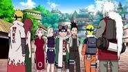 Naruto-shippden-episode-dub-442-0789 42525754151 o