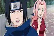 Naruto Shippudden 181 (30671362)