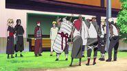 Naruto Shippuden Episode 479 0524