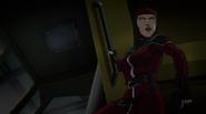 Teen Titans the Judas Contract (175)