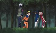 183 Naruto Outbreak (25)