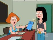 American-dad---s01e03---stan-knows-best-0720 43245623721 o