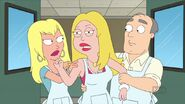 American Dad! Season 16 Episode 19 0343
