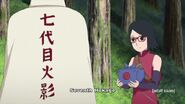Boruto Naruto Next Generations - 20 0808