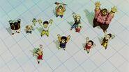 Dragon-ball-kai-2014-episode-64-0706 41623176885 o