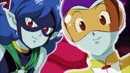 Dragon Ball Super Episode 118 0909