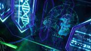 Mewtwo Strikes Back Evolution 2100