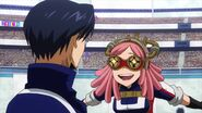 My Hero Academia 2nd Season Episode 06.720p 0804