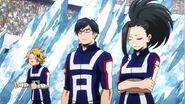 My Hero Academia 2nd Season Episode 5 0856