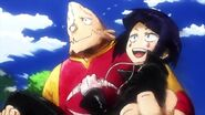 My Hero Academia Season 2 Episode 23 0619