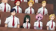 My Hero Academia Season 2 Episode 25 1034