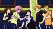 My Hero Academia Season 3 Episode 13 0651