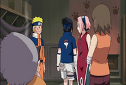 Naruto-s189-69 38437125010 o