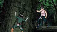 Naruto-shippden-episode-dub-437-0687 28432541738 o