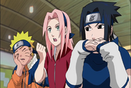 Naruto Shippudden 181 (224)