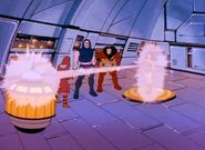 The-legendary-super-powers-show-s1e01b-the-bride-of-darkseid-part-two-0093 28556744257 o