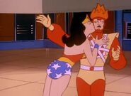 The-legendary-super-powers-show-s1e01b-the-bride-of-darkseid-part-two-1018 41618468750 o
