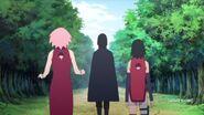 Boruto Naruto Next Generations Episode 23 1041